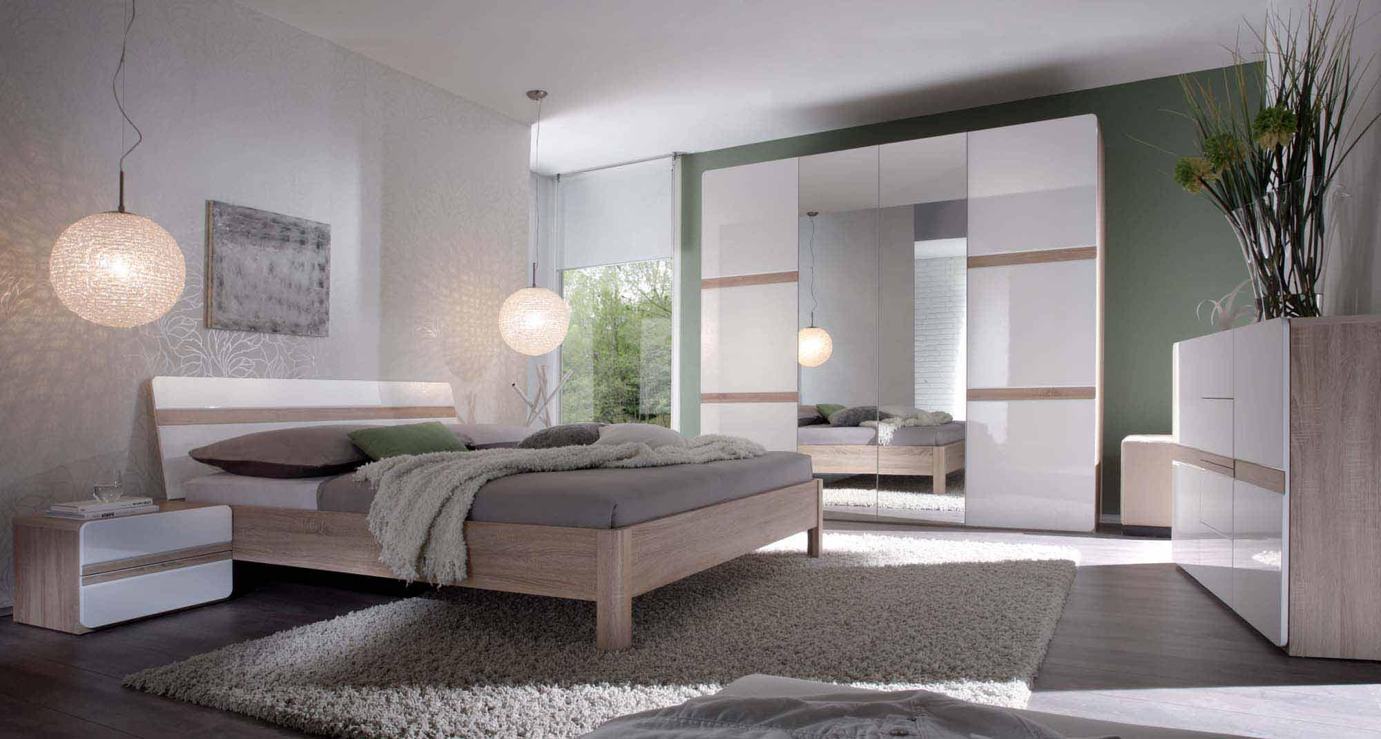Модульная Мебель Для Спальни Гостиной