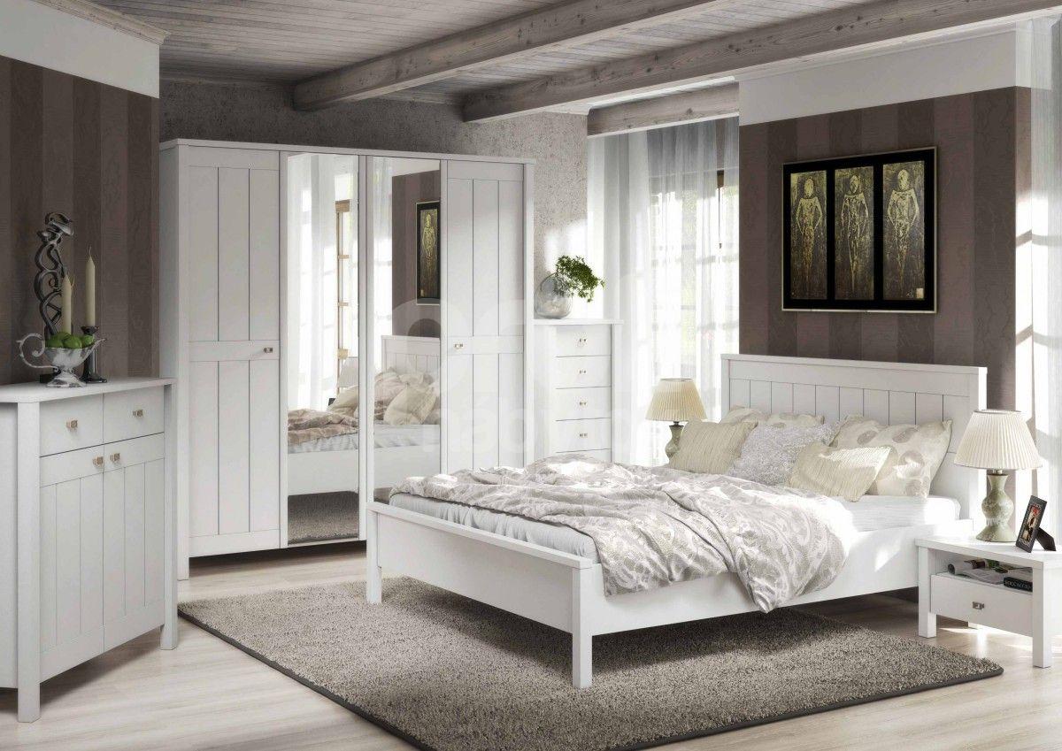 sp l a village provens lska e shop n bytok profi. Black Bedroom Furniture Sets. Home Design Ideas
