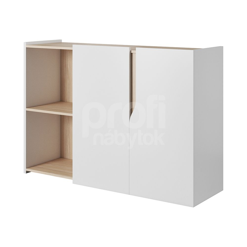 fda59d017ad4e BARI detská izba komoda 138 | E-shop | Nábytok Profi - kliknite si ...