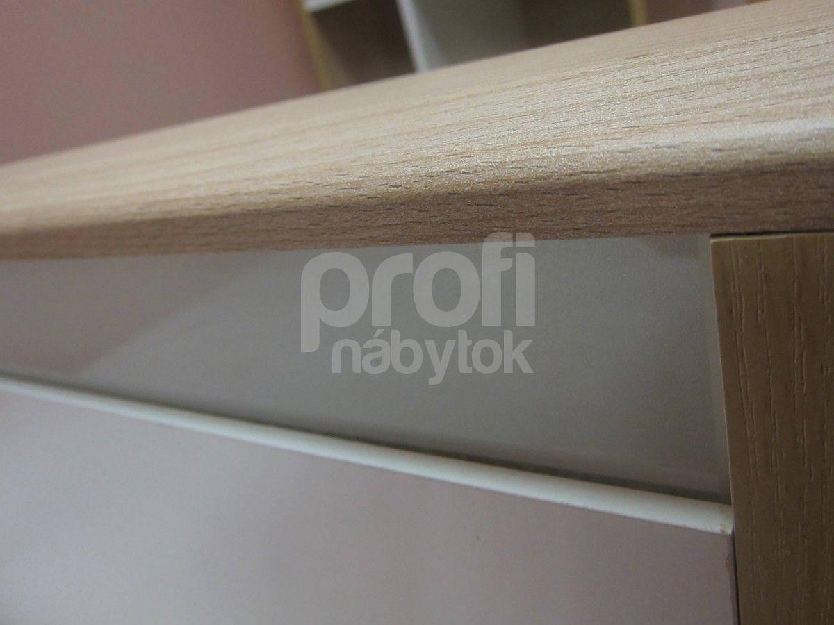 02d27d985cd2a Detská izba HAPPY | E-shop | Nábytok Profi - kliknite si na zľavu ...