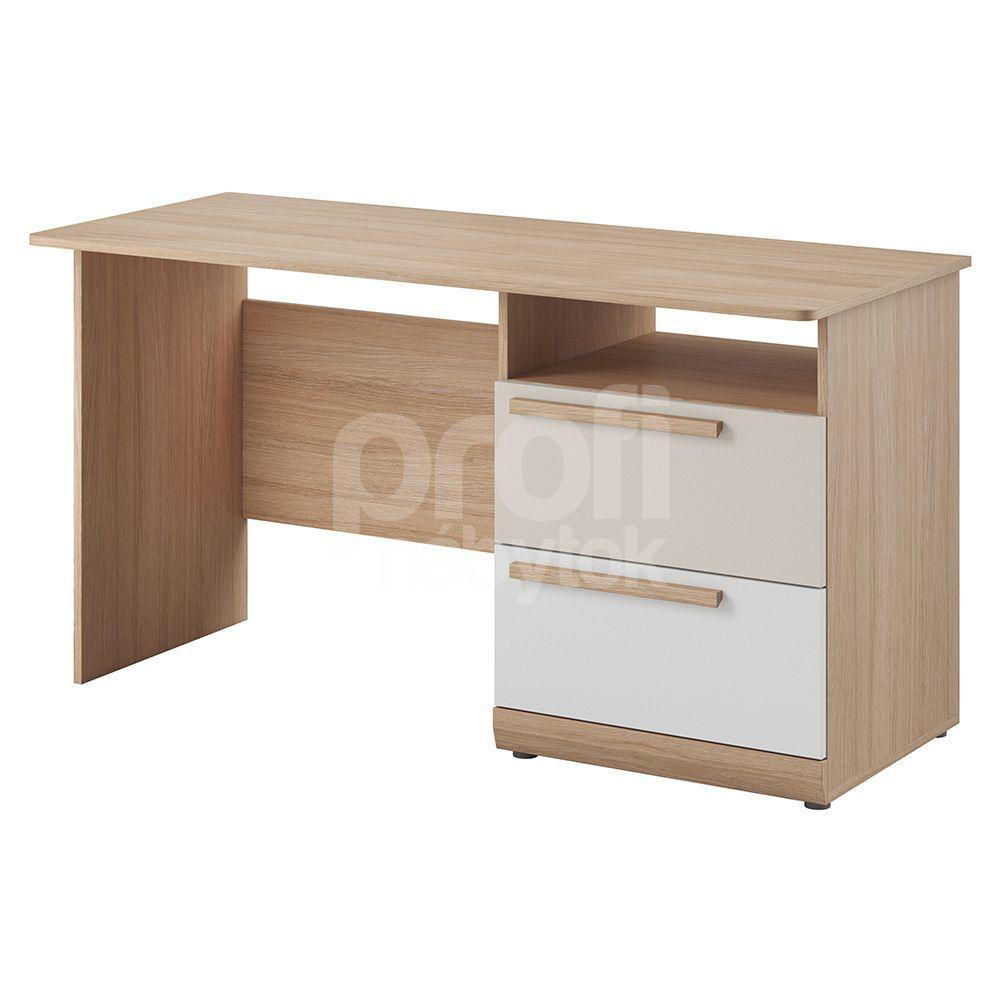 b0d9c21859f9 Detská izba HAPPY písací stolík