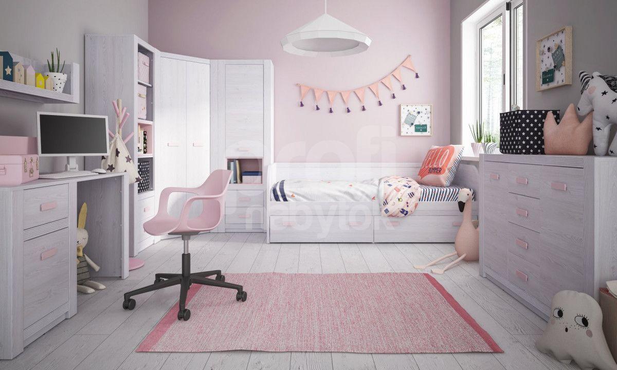 58a42cd7c9c Detská izba LILO zostava1 | E-shop | Nábytok Profi - kliknite si na ...