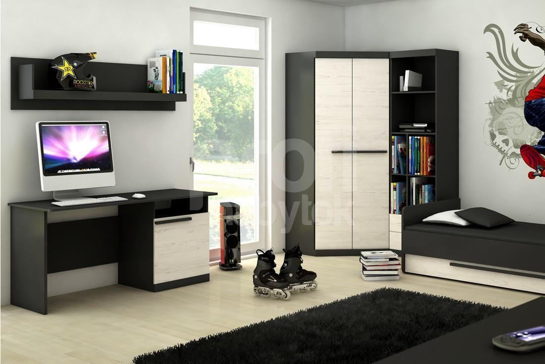 0f385f7d3e336 Detská izba TREND | E-shop | Nábytok Profi - kliknite si na zľavu ...