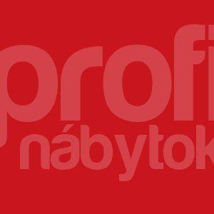 2a625f83deea6 Detská izba LASER komplet | E-shop | Nábytok Profi - kliknite si na ...