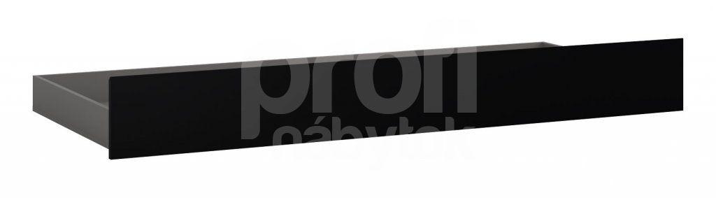 LASER šuflík pod posteľ typ LASZ02  823232c69be