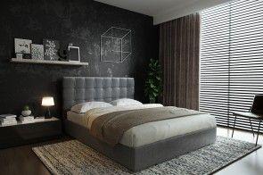 b718dc9f1a534 Manželské postele čalúnené | E-shop | Nábytok Profi - kliknite si na ...