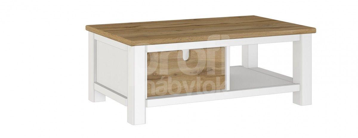 7e3743d6c Konferenčný stolík LUGANO 91 | E-shop | Nábytok Profi - kliknite si ...