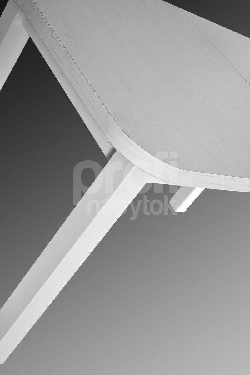 b9a8f64a4861d AKCIA jedálenský set WENUS 2 L | E-shop | Nábytok Profi - kliknite ...