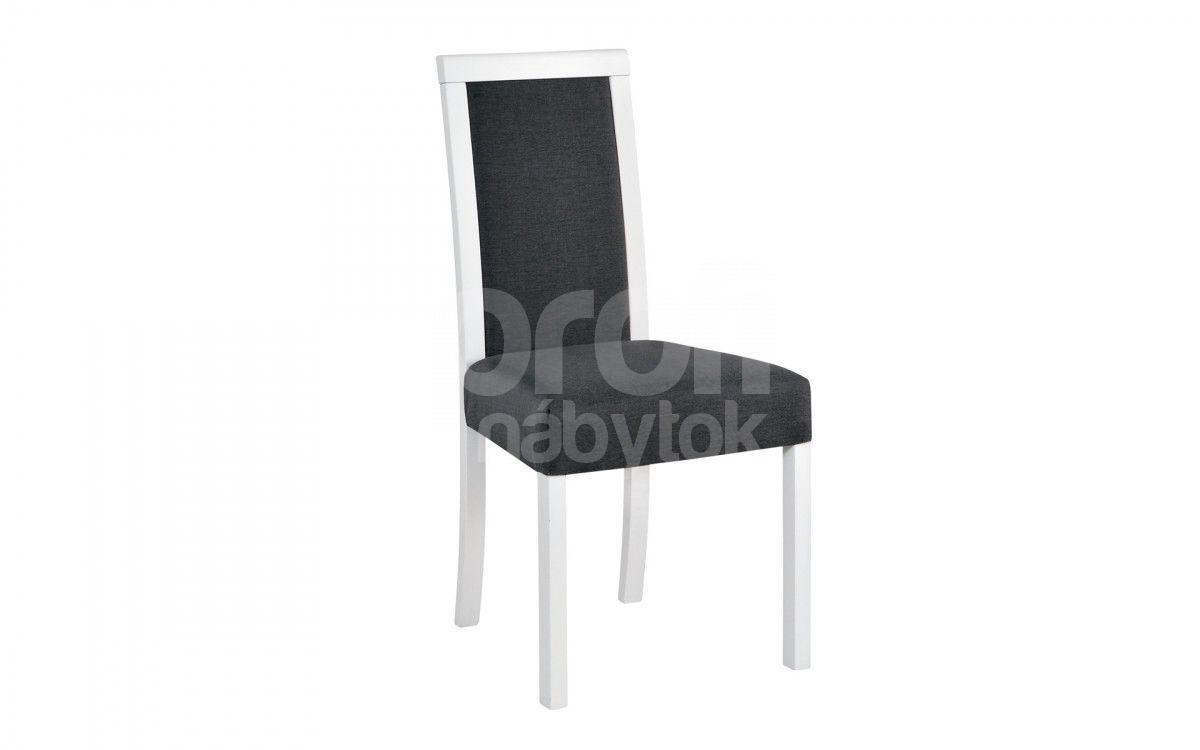 Stolička ROMA 3  a3d89c74102