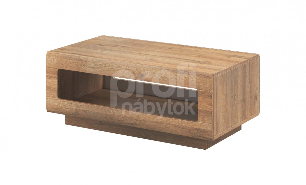 TIMEA konferenčný stolík 99  4f669f75a40